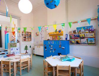 Coopselios acquisisce da CirFood la società di servizi educativi e pedagogici Esedra