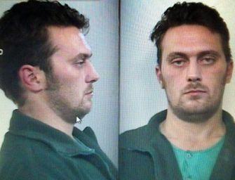 Igor il Russo non si è presentato al processo per le tre rapine commesse a Ferrara delle quali è accusato