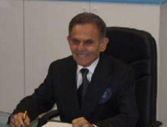 Castelnovo Sotto, morto l'imprenditore Mirco Landini