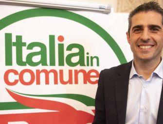 Pizzarotti: alle prossime regionali correrà anche Italia in Comune