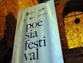 Modena Poesia Festival nei bar e nelle osterie