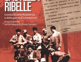 """Quattro Castella ribelle"" di Rolando Cavandoli"