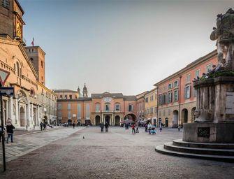 Unindustria: l'export 2018 made in Reggio ha superato i 10,7mld di euro