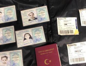 Carpi, 5 arresti per traffico di migranti