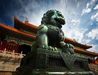 Via della Seta: 'Con la Cina patto limpido'