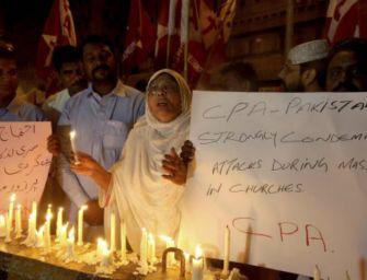 Attacchi in Sri Lanka, oltre 320 morti
