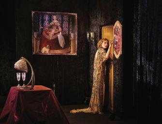 """Con """"Bells and Spells"""" al teatro Ariosto un viaggio tra meraviglia e circo"""