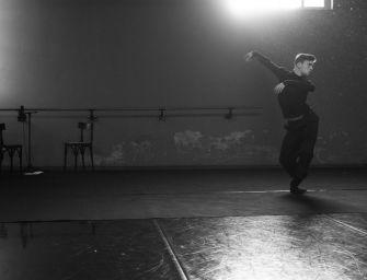 Aterballetto 'Danza e fragilità', convegno con performance per Fotografia Europea