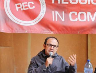 Rec. Codeluppi: disertare bando richiedenti asilo, giusta decisione coop