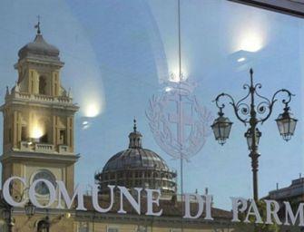 Parma. Sindaco capolista europee, opposizioni: tradisce il mandato