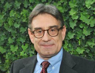 Diliberto preside università italo-cinese