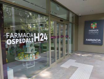 Reggio. Fcr, chiuso bilancio: risultato positivo di 11.377 euro