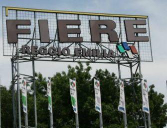 Terminal One annuncia il proprio disimpegno dalle Fiere di Reggio