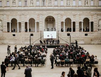 A Reggio Emilia la 14esima edizione di Fotografia Europea