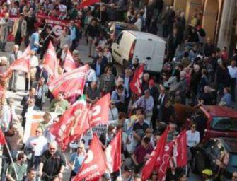 Festa del lavoro, il primo maggio in Emilia