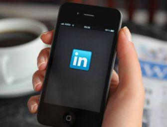 I social per lavoro: 127mila reggiani e quasi 4mila aziende su LinkedIn