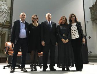 Modena. Oltre 15mila presenze al Buk Festival, premiato Paolo Mieli