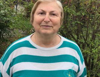Viano In Comune, Laura Mori è il candidato sindaco