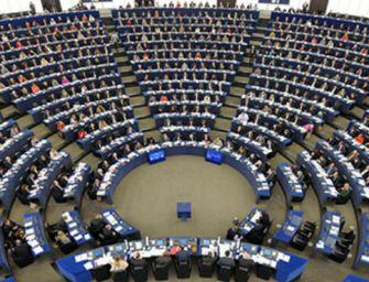 Exit Poll in Olanda: vincono i laburisti