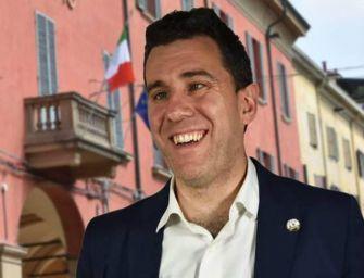 Rovesti (Lega): dal Pd troppi danni, il marchio della Reggiana lo compriamo noi