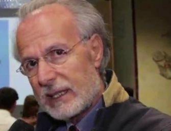 Gli elettori della Lega e di Fratelli d'Italia turbano Mattarella
