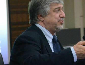 Affidi, cadute le accuse contro Scarpati