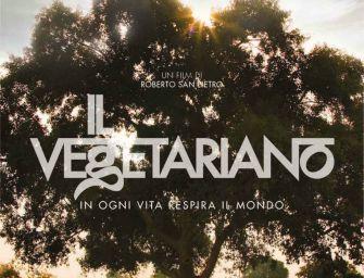 Il Vegetariano, girato tra il Gange e il Po, arriva a Reggio Emilia