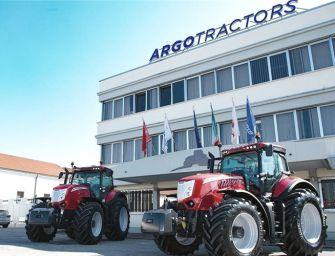 Approvato dai lavoratori il rinnovo del contratto aziendale del gruppo Argo Tractors
