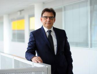 Iren. Renato Boero nuovo presidente, rinnovato Cda