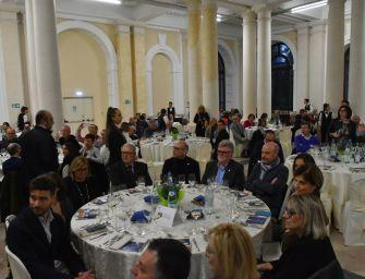 Fa centro la Cena di Boorea nel Ducato, raccolti 10mila euro