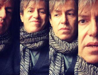 Direttore Talk di Nicola Fangareggi – Indagine in Comune