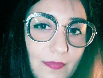 "La candidata 5s Jennifer Varini: ""Salviamo Reggio, votate Salati"". Polemiche"
