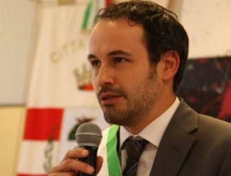 A Carpi vince Alberto Bellelli. Pd si conferma a Maranello e Castelfranco, sconfitta a Mirandola