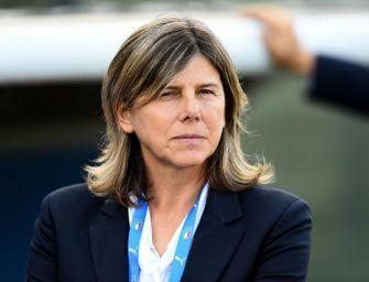 Mondiali di Francia, Italia ai quarti di finale con l'Olanda