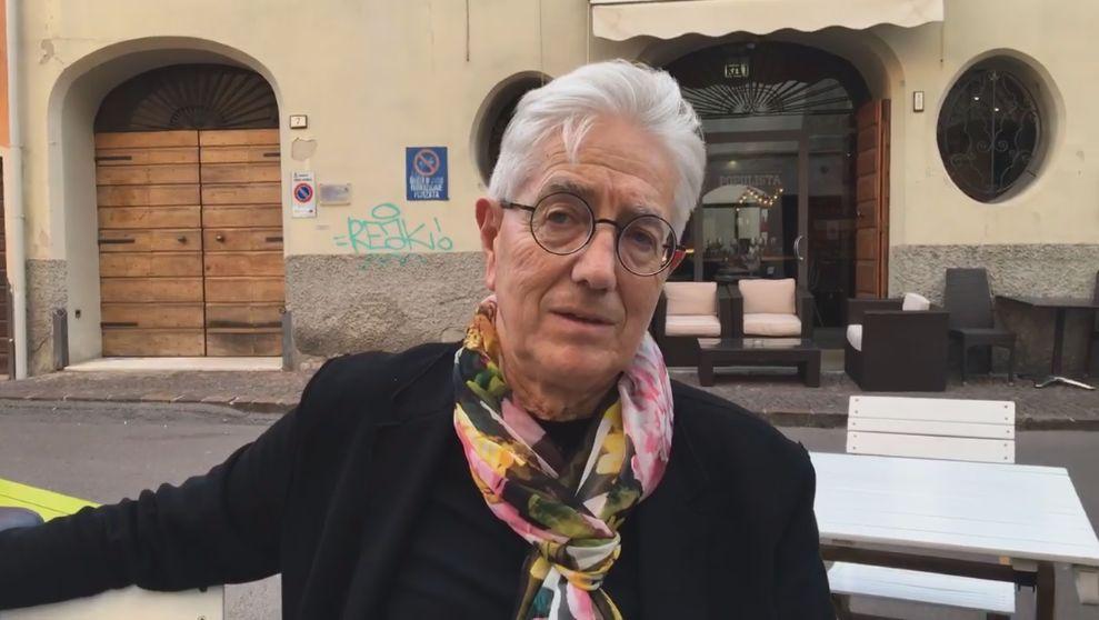 Giulio Cesare Bonazzi
