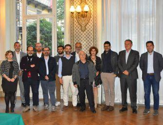 Boorea. Bilancio positivo per la finanziaria delle coop di Reggio, Parma e Piacenza