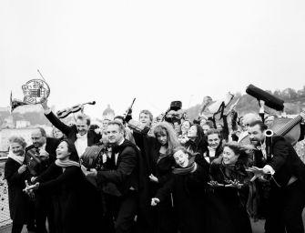 Reggio. La nuova stagione dei concerti della Fondazione i Teatri