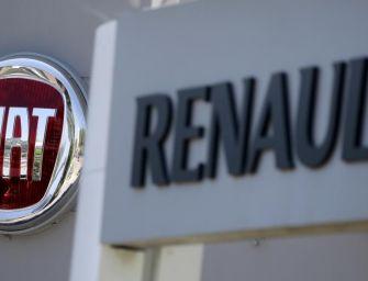 Fca ritira l'offerta, salta la fusione tra Fiat Chrysler e gruppo Renault