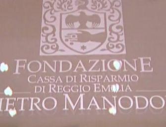 Fondazione Manodori, approvate erogazioni per 2mln 700mila euro