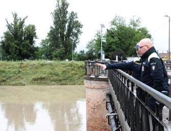In Emilia-Romagna oltre 111 milioni di euro di danni causati dal maltempo di maggio