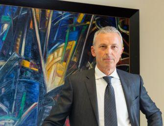 Un 2018 positivo per Coopservice: fatturato a 933 milioni di euro (+8,2%)