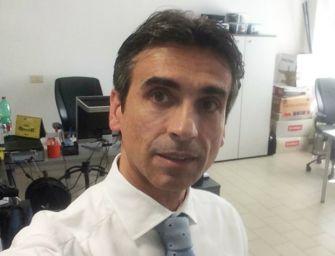Reggio, Salati dopo la sconfitta: la città ha perso una grande occasione