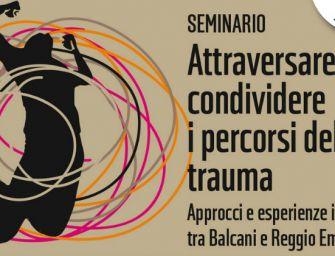 Reggio e il dramma dei Balcani, un seminario a Reggio
