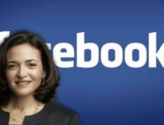 """""""Facebook ha dimezzato le fake news"""""""
