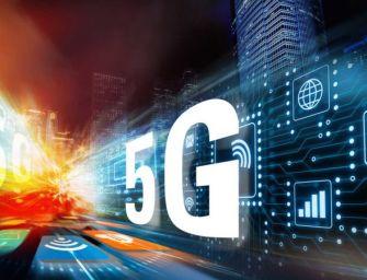 Tecnologia 5G, Modena chiede rapporto sui rischi per la salute