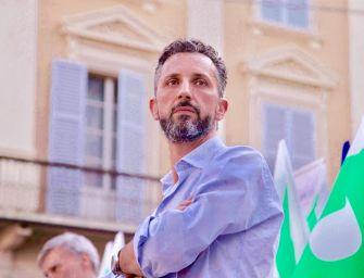 """Costa: """"Niente lezioni dalla Meloni"""""""