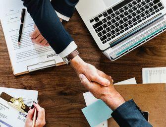 In provincia di Reggio tra luglio e settembre prevista l'attivazione di 10.200 nuovi contratti di lavoro