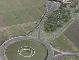 Si sblocca l'iter dell'autostrada regionale Cispadana: cantieri al via nel 2020, sarà pronta in 4 anni