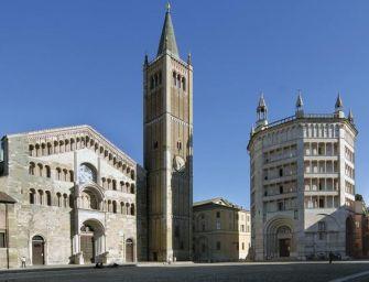 """Nel 2018 cresciuto il turismo verso la """"destinazione Emilia"""": segno più per le province di Piacenza, Parma e Reggio"""