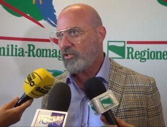 Differenziata al 68%, la Regione spegne l'inceneritore di Ravenna